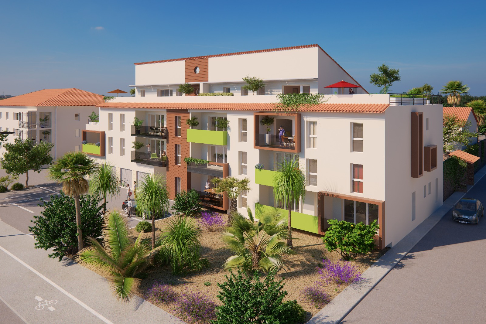 Annonce immobiliere immobilier entre particuliers site for Annonce immobiliere appartement