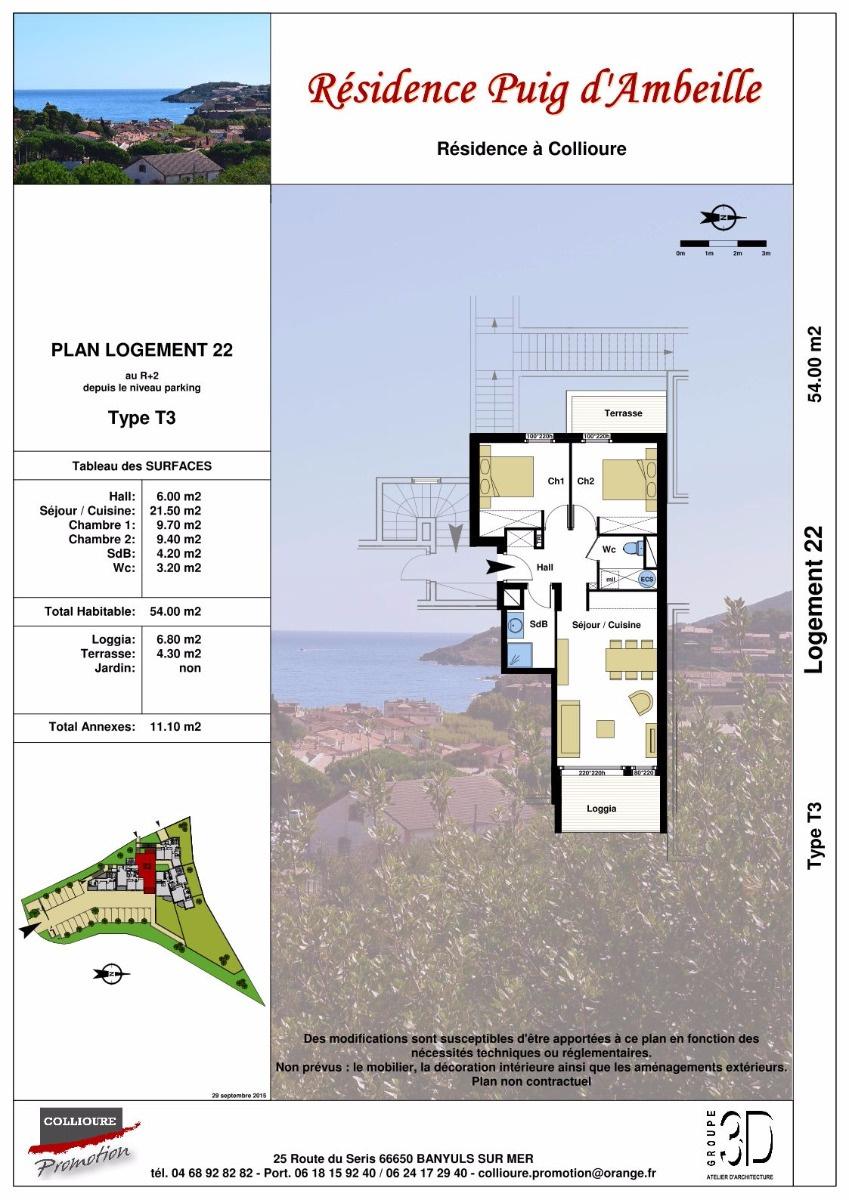 Acheter Maison Collioure Of Vente Appartement Collioure Villas Et Maisons Collioure
