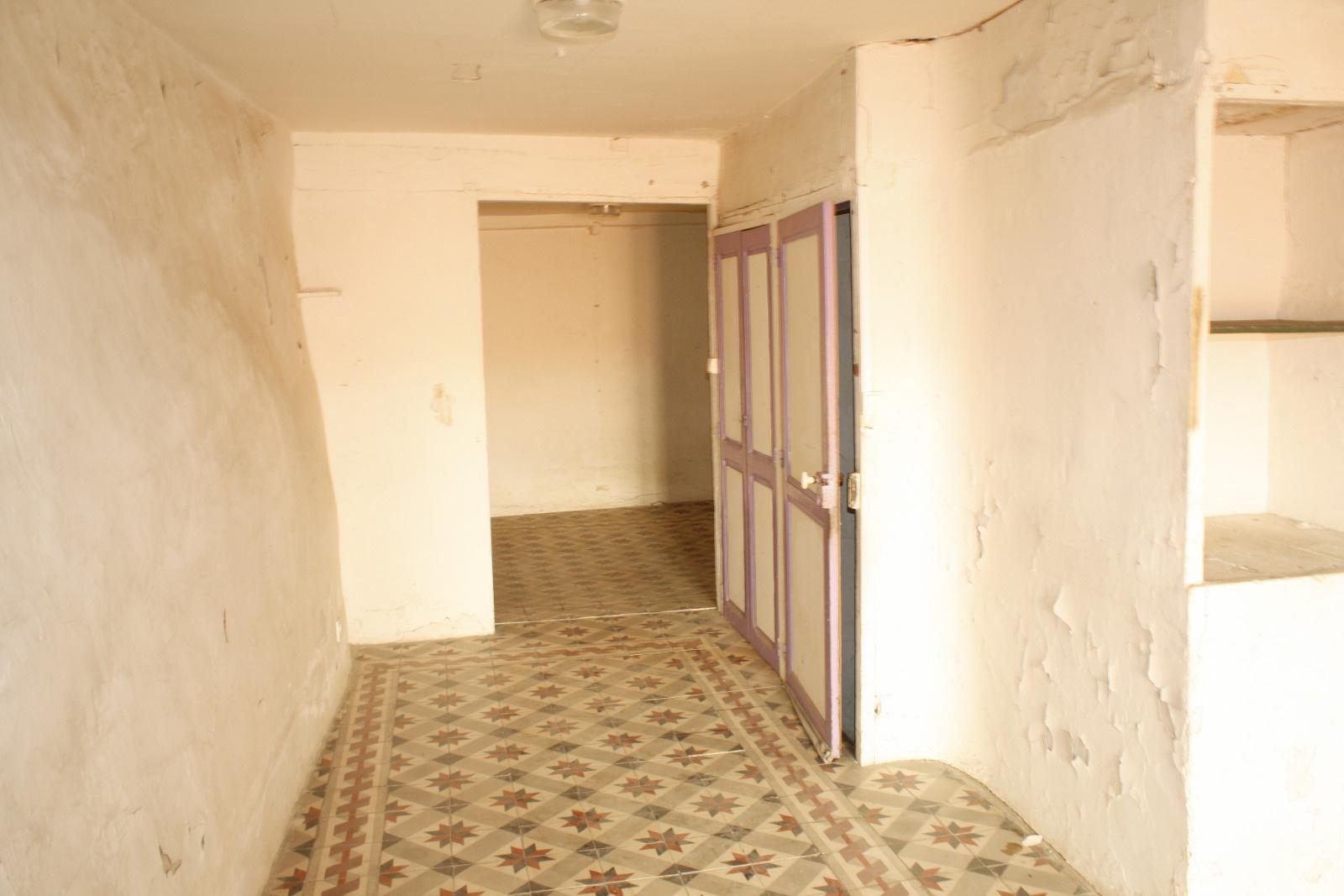 Vente collioure maison de p cheur 3 niveaux for Acheter maison collioure