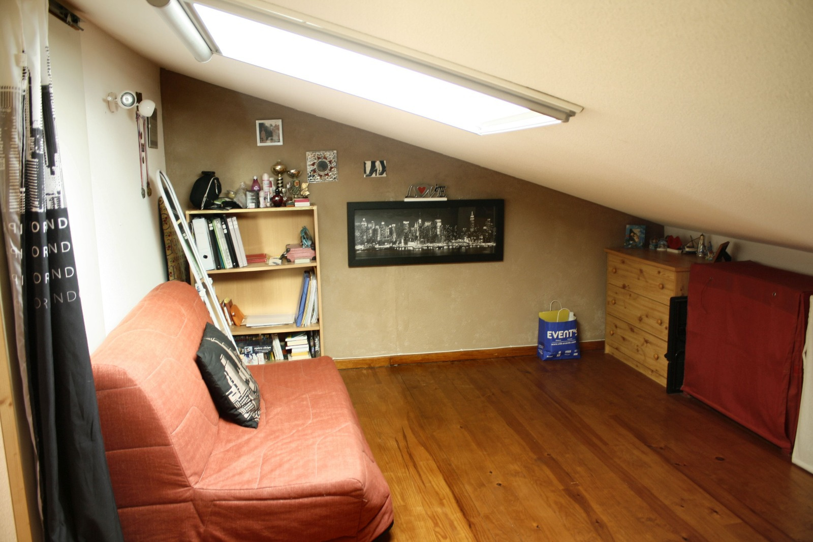 Vente collioure splendide duplex dans r sidence au calme for Acheter maison collioure