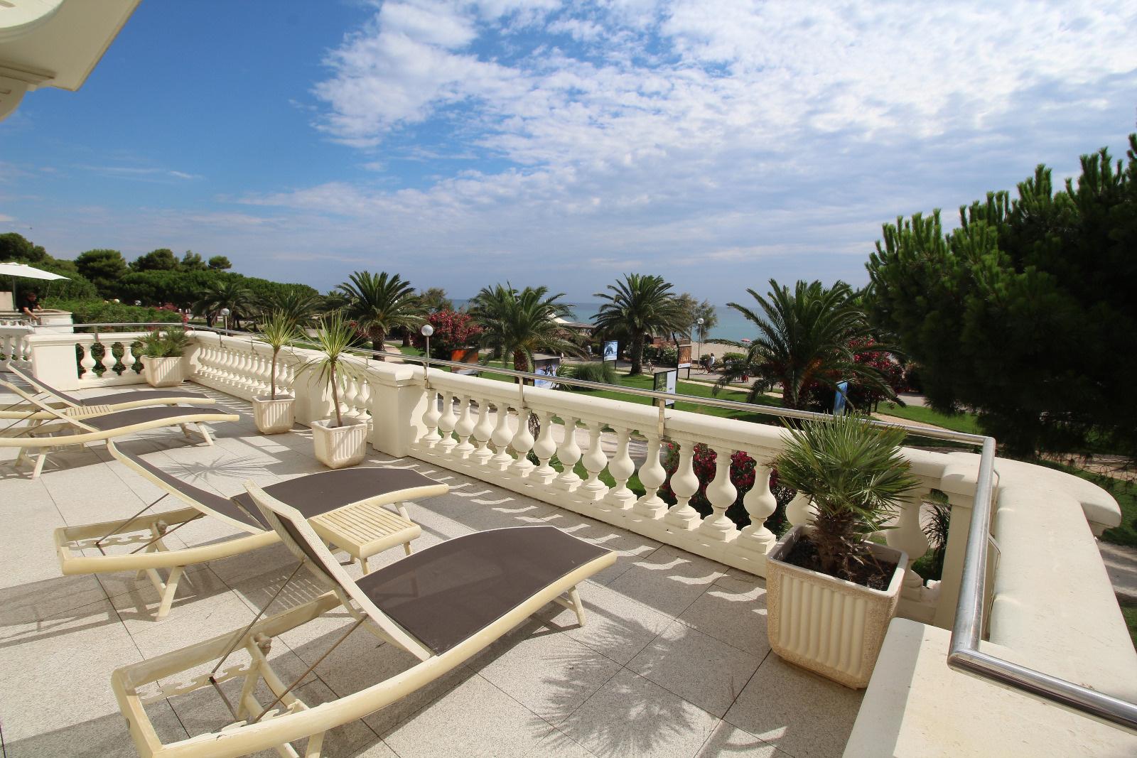 Immobilier argeles plage location et vente appartement for Vente bien immobilier atypique