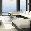 Appartements à vendre Banyuls-sur-mer