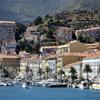 Nos annonces à Port-Vendres